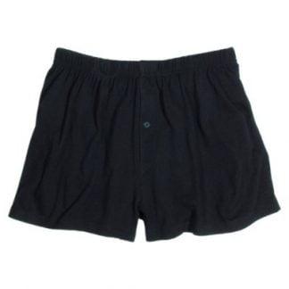 Natural Underwear