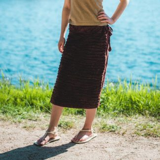 wholesale fair trade clothing canada