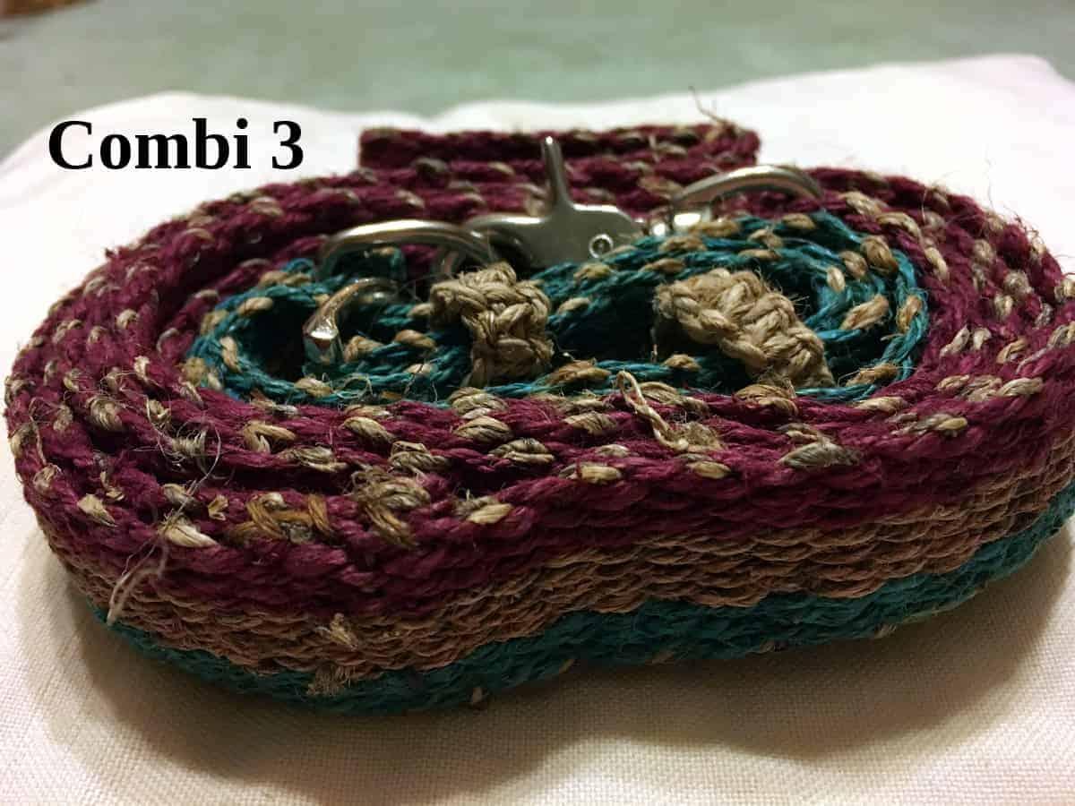 Combi 3