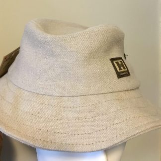 youth hemp hat