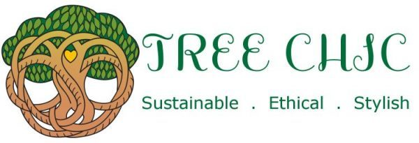 TREE CHIC Eco Boutique