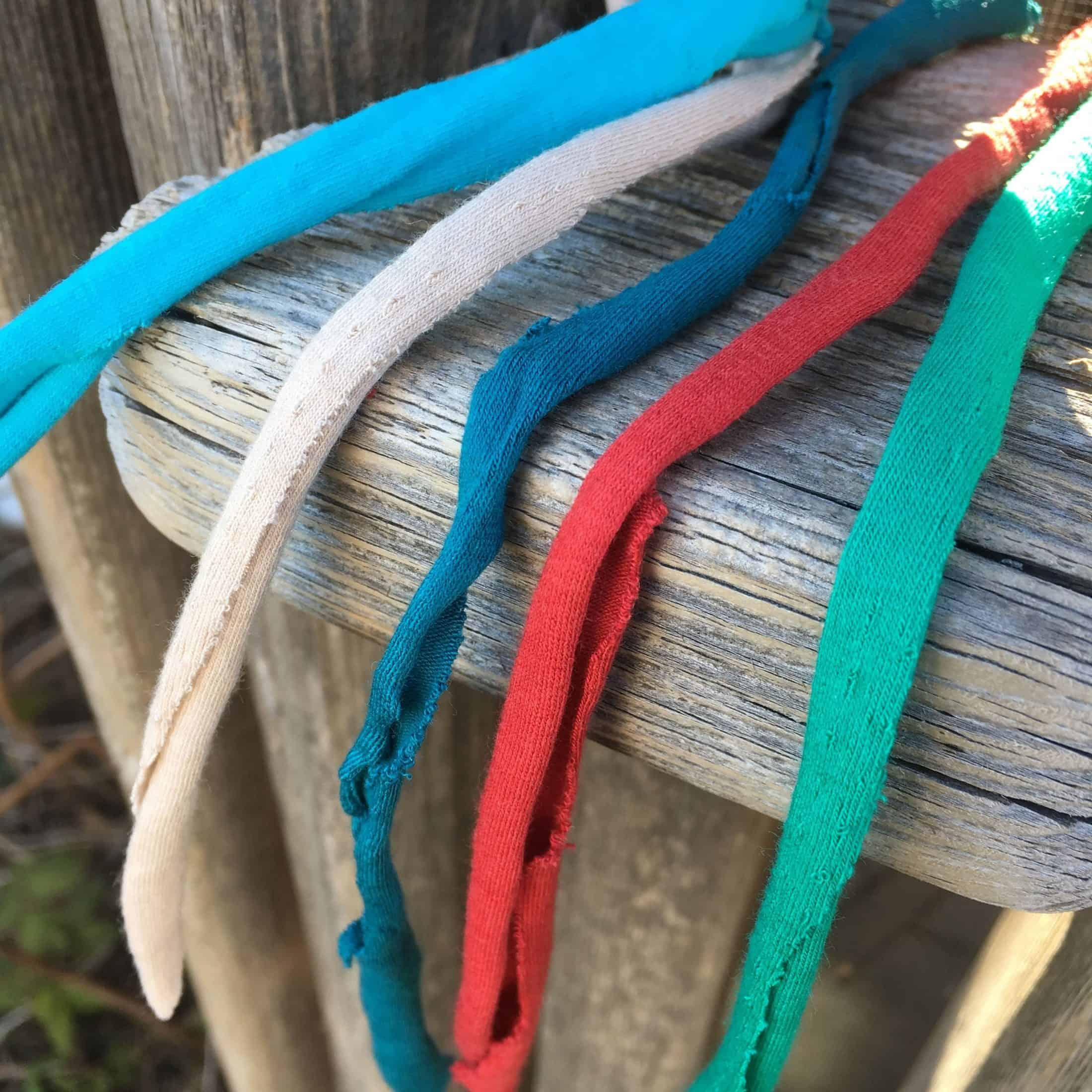 bamboo fabric colours