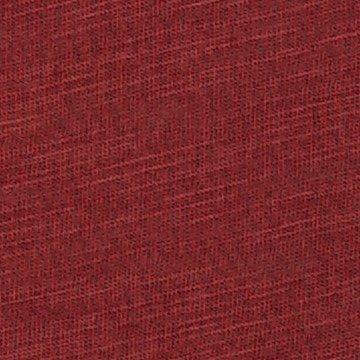 Nova Red