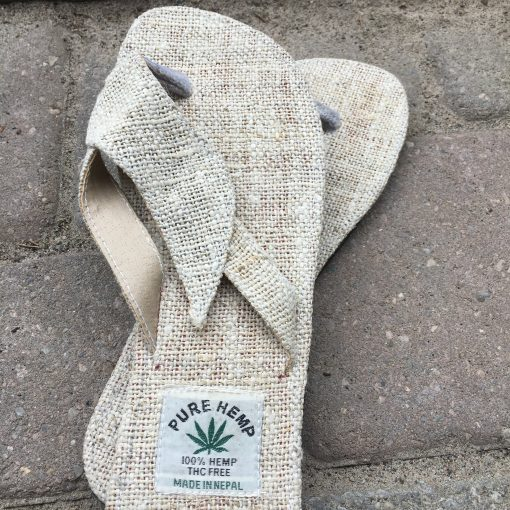 hemp sandals buy fair trade hemp flip flops canada 100% hemp