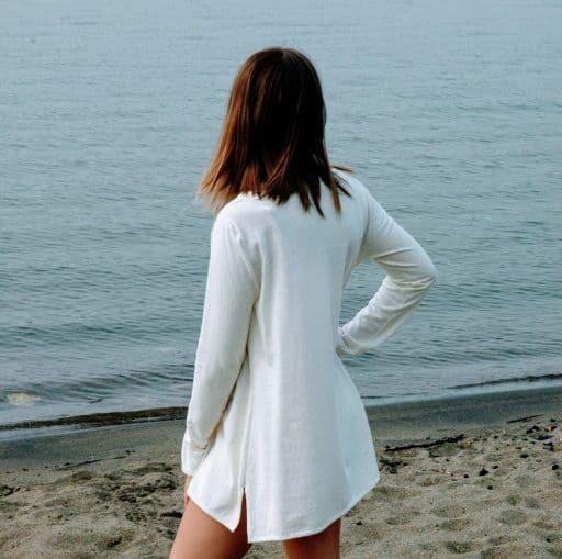 hemp shirt canada