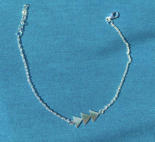 sterling silver bracelet canada