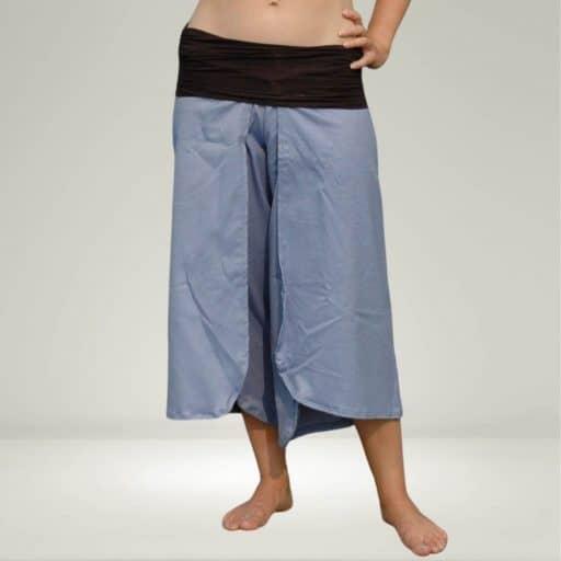 eco tencel pants canada