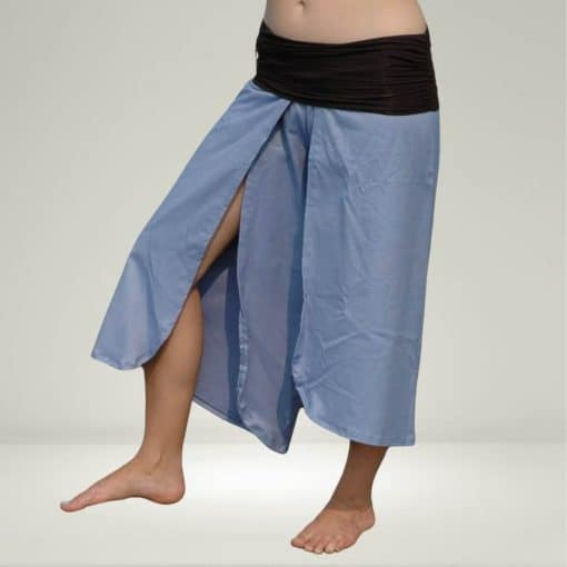 gypsy pants made in canada